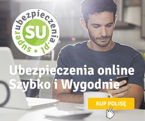 SuperUbezpieczenia.pl
